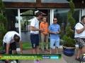 FOTO 12 Regions' Cup Footgolf Piemonte 2016 Golf Les Iles di Brissogne (Ao) 25giu16-25