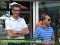 FOTO 12 Regions' Cup Footgolf Piemonte 2016 Golf Les Iles di Brissogne (Ao) 25giu16-27