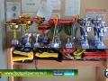 FOTO 12 Regions' Cup Footgolf Piemonte 2016 Golf Les Iles di Brissogne (Ao) 25giu16-29