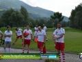 FOTO 12 Regions' Cup Footgolf Piemonte 2016 Golf Les Iles di Brissogne (Ao) 25giu16-3