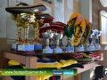 FOTO 12 Regions' Cup Footgolf Piemonte 2016 Golf Les Iles di Brissogne (Ao) 25giu16-31