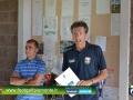 FOTO 12 Regions' Cup Footgolf Piemonte 2016 Golf Les Iles di Brissogne (Ao) 25giu16-34