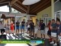 FOTO 12 Regions' Cup Footgolf Piemonte 2016 Golf Les Iles di Brissogne (Ao) 25giu16-36