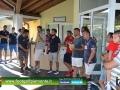 FOTO 12 Regions' Cup Footgolf Piemonte 2016 Golf Les Iles di Brissogne (Ao) 25giu16-37
