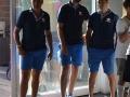 FOTO 12 Regions' Cup Footgolf Piemonte 2016 Golf Les Iles di Brissogne (Ao) 25giu16-39