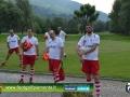 FOTO 12 Regions' Cup Footgolf Piemonte 2016 Golf Les Iles di Brissogne (Ao) 25giu16-4