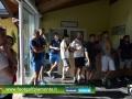 FOTO 12 Regions' Cup Footgolf Piemonte 2016 Golf Les Iles di Brissogne (Ao) 25giu16-42