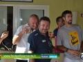FOTO 12 Regions' Cup Footgolf Piemonte 2016 Golf Les Iles di Brissogne (Ao) 25giu16-45