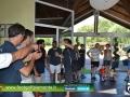 FOTO 12 Regions' Cup Footgolf Piemonte 2016 Golf Les Iles di Brissogne (Ao) 25giu16-47