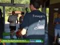 FOTO 12 Regions' Cup Footgolf Piemonte 2016 Golf Les Iles di Brissogne (Ao) 25giu16-48