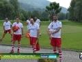 FOTO 12 Regions' Cup Footgolf Piemonte 2016 Golf Les Iles di Brissogne (Ao) 25giu16-5