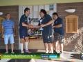 FOTO 12 Regions' Cup Footgolf Piemonte 2016 Golf Les Iles di Brissogne (Ao) 25giu16-50
