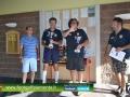 FOTO 12 Regions' Cup Footgolf Piemonte 2016 Golf Les Iles di Brissogne (Ao) 25giu16-51