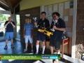 FOTO 12 Regions' Cup Footgolf Piemonte 2016 Golf Les Iles di Brissogne (Ao) 25giu16-52