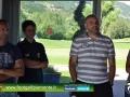 FOTO 12 Regions' Cup Footgolf Piemonte 2016 Golf Les Iles di Brissogne (Ao) 25giu16-54