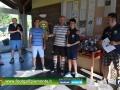 FOTO 12 Regions' Cup Footgolf Piemonte 2016 Golf Les Iles di Brissogne (Ao) 25giu16-55