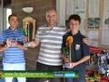 FOTO 12 Regions' Cup Footgolf Piemonte 2016 Golf Les Iles di Brissogne (Ao) 25giu16-56