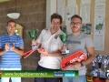 FOTO 12 Regions' Cup Footgolf Piemonte 2016 Golf Les Iles di Brissogne (Ao) 25giu16-58