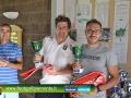 FOTO 12 Regions' Cup Footgolf Piemonte 2016 Golf Les Iles di Brissogne (Ao) 25giu16-59