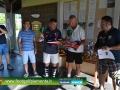 FOTO 12 Regions' Cup Footgolf Piemonte 2016 Golf Les Iles di Brissogne (Ao) 25giu16-60