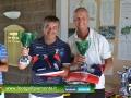 FOTO 12 Regions' Cup Footgolf Piemonte 2016 Golf Les Iles di Brissogne (Ao) 25giu16-61