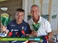 FOTO 12 Regions' Cup Footgolf Piemonte 2016 Golf Les Iles di Brissogne (Ao) 25giu16-62