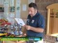 FOTO 12 Regions' Cup Footgolf Piemonte 2016 Golf Les Iles di Brissogne (Ao) 25giu16-63
