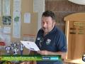 FOTO 12 Regions' Cup Footgolf Piemonte 2016 Golf Les Iles di Brissogne (Ao) 25giu16-64