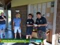 FOTO 12 Regions' Cup Footgolf Piemonte 2016 Golf Les Iles di Brissogne (Ao) 25giu16-65