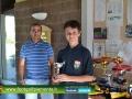 FOTO 12 Regions' Cup Footgolf Piemonte 2016 Golf Les Iles di Brissogne (Ao) 25giu16-67