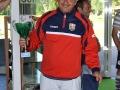 FOTO 12 Regions' Cup Footgolf Piemonte 2016 Golf Les Iles di Brissogne (Ao) 25giu16-68