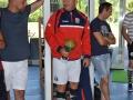 FOTO 12 Regions' Cup Footgolf Piemonte 2016 Golf Les Iles di Brissogne (Ao) 25giu16-69