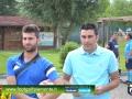 FOTO 12 Regions' Cup Footgolf Piemonte 2016 Golf Les Iles di Brissogne (Ao) 25giu16-7