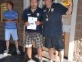 FOTO 12 Regions' Cup Footgolf Piemonte 2016 Golf Les Iles di Brissogne (Ao) 25giu16-71