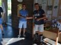 FOTO 12 Regions' Cup Footgolf Piemonte 2016 Golf Les Iles di Brissogne (Ao) 25giu16-72