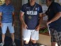 FOTO 12 Regions' Cup Footgolf Piemonte 2016 Golf Les Iles di Brissogne (Ao) 25giu16-73