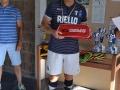 FOTO 12 Regions' Cup Footgolf Piemonte 2016 Golf Les Iles di Brissogne (Ao) 25giu16-74