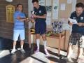 FOTO 12 Regions' Cup Footgolf Piemonte 2016 Golf Les Iles di Brissogne (Ao) 25giu16-75