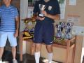 FOTO 12 Regions' Cup Footgolf Piemonte 2016 Golf Les Iles di Brissogne (Ao) 25giu16-76