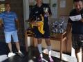 FOTO 12 Regions' Cup Footgolf Piemonte 2016 Golf Les Iles di Brissogne (Ao) 25giu16-77