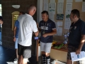 FOTO 12 Regions' Cup Footgolf Piemonte 2016 Golf Les Iles di Brissogne (Ao) 25giu16-78