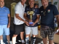 FOTO 12 Regions' Cup Footgolf Piemonte 2016 Golf Les Iles di Brissogne (Ao) 25giu16-79