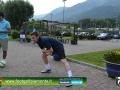FOTO 12 Regions' Cup Footgolf Piemonte 2016 Golf Les Iles di Brissogne (Ao) 25giu16-8