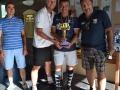 FOTO 12 Regions' Cup Footgolf Piemonte 2016 Golf Les Iles di Brissogne (Ao) 25giu16-80