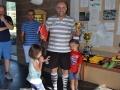 FOTO 12 Regions' Cup Footgolf Piemonte 2016 Golf Les Iles di Brissogne (Ao) 25giu16-81