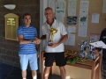 FOTO 12 Regions' Cup Footgolf Piemonte 2016 Golf Les Iles di Brissogne (Ao) 25giu16-83
