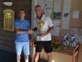 FOTO 12 Regions' Cup Footgolf Piemonte 2016 Golf Les Iles di Brissogne (Ao) 25giu16-84
