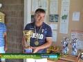 FOTO 12 Regions' Cup Footgolf Piemonte 2016 Golf Les Iles di Brissogne (Ao) 25giu16-85