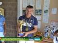 FOTO 12 Regions' Cup Footgolf Piemonte 2016 Golf Les Iles di Brissogne (Ao) 25giu16-86