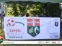 3 Open d'Italia Footgolf 2016 Golf Colline del Gavi di Tassarolo (Al) 02lug16